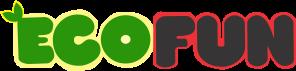 logo_ecofun