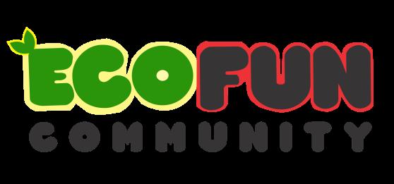 EcofunCommunity_Logo