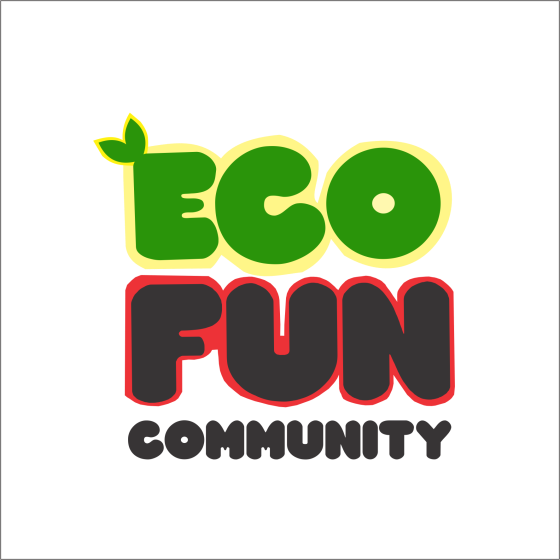 EcofunCommunity_Logo_UpsideDown
