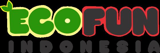 EcofunIndonesia_Logo